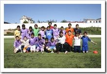 Escuelas Deportivas 3