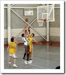 Escuelas Deportivas 2