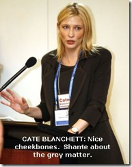 Cate-BlondesGetMoreBill