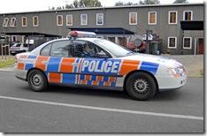 Police2308