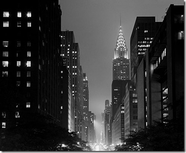 42nd_street_chrysler_building