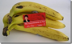 PledgeCardAndBananas_small