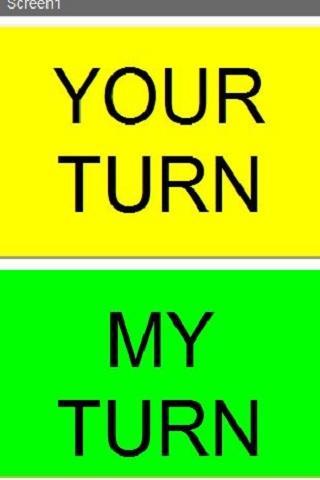SLPTX My Turn Your Turn 1.1