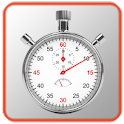 Harness Racing Timer icon