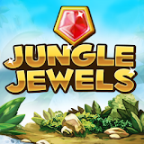Jungle Jewels FREE Apk Download Free for PC, smart TV