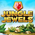 Jungle Jewels FREE file APK Free for PC, smart TV Download