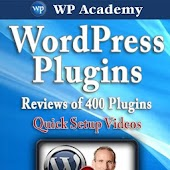 Download WordPress Plugins 2014 APK for Android Kitkat