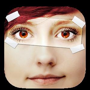 Cover art Friend Blender – Swap Faces