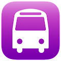 Download Android App 台灣公車通 (台北/桃園/台中/台南/高雄公車/公路客運) for Samsung