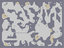 Thumbnail of the map 'This is the title of the map'