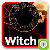 Download Witch Locker APK to PC
