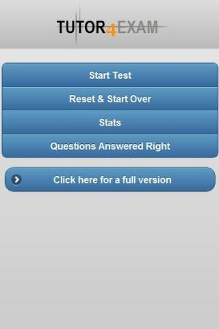 Free SAT Practice Test - Prepare for the SAT