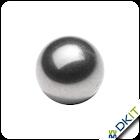 BallBoard - FREE icon