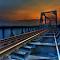 Bridge5pix.jpg