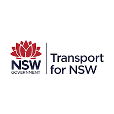 TfNSW Transport Shared Service