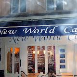 20 mars: Koncert spécial-oukonva63