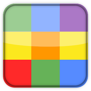 2 On 1 Tile (Game)