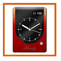 Handy Work Hours (full) icon