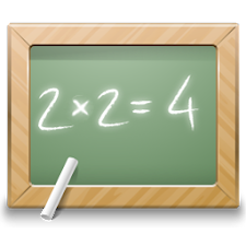 Multiplication Tables Pro