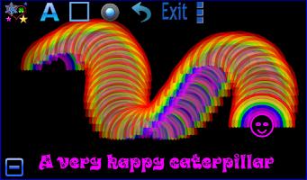 Screenshot of Scribble Pic