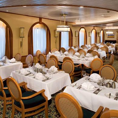 Royal Caribbean Majesty Of The Seas Cruise Ship Cruiseable