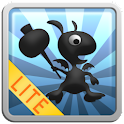 Lite version (free demo)