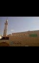 مسجد الايمان