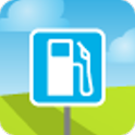 Simple MPG Free icon