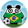 Game 3 Pandas in Brazil APK for Windows Phone