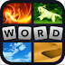What's the Word? 4 Pics 1 Word