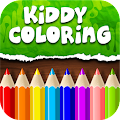 Download Coloring Kids APK on PC