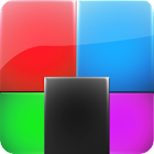 ComboTouch icon