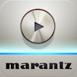 Marantz Rem.. file APK for Gaming PC/PS3/PS4 Smart TV