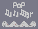 Thumbnail of the map 'The Spirit of the Music: Pop'