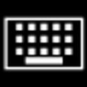 OpenWnn QWERTY icon