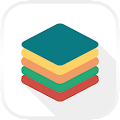 Game Color Crush · Matching Puzzle Game APK for Kindle