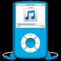 Idrod Music icon