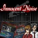 女刑事・三島遥の事件簿4 Innocent Noise icon
