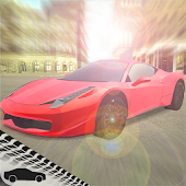 Game Top Speed Car Driver APK for Windows Phone