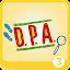 DPA: O Ladrãozinho