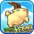 Go-Go-Goat!.. file APK for Gaming PC/PS3/PS4 Smart TV