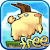 Go-Go-Goat! Free Game file APK for Gaming PC/PS3/PS4 Smart TV