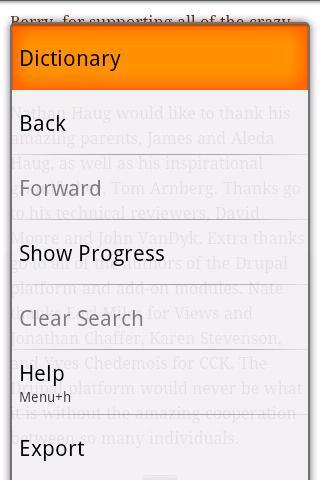 【免費書籍App】Office 2011 for Mac-APP點子