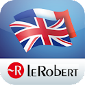 Le Robert Easy English icon