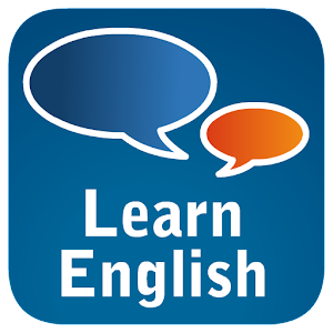 Image Result For Android Apps For Learning English