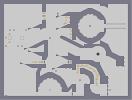 Thumbnail of the map 'Shiro'