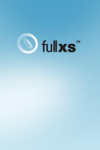 fullXS