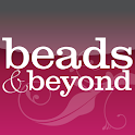 Beads & Beyond icon