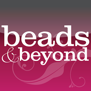 Beads & Beyond for PC