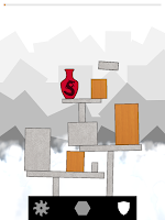 Screenshot of Equilibrium Puzzle
